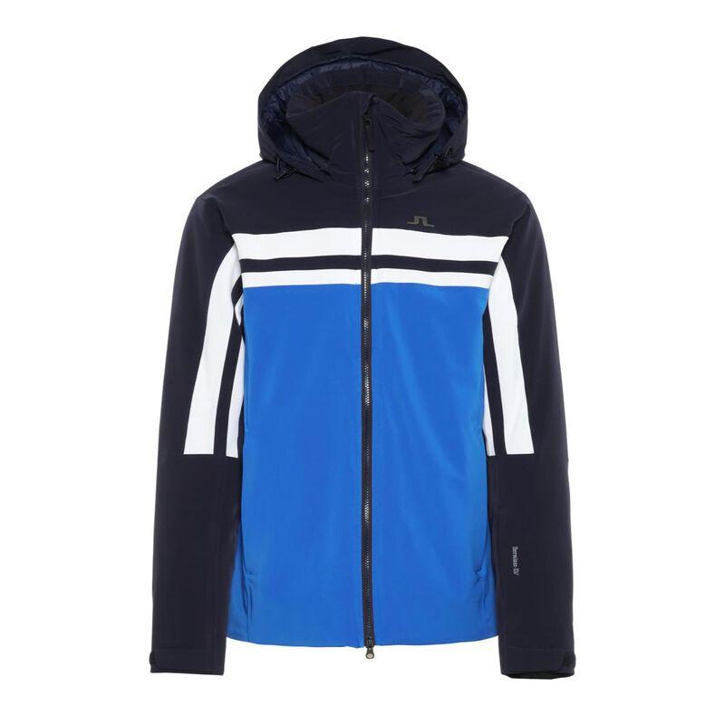 Hayes Dermizax EV 2-Layer Jacket Mens image number 0